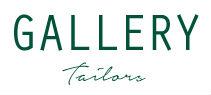 gallery tailors amsterdam, maatpakken, maatkleding, maatshirts